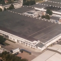 Fabrica Formens - Foto 6 din 14