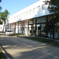 Fabrica Formens - Foto 7 din 14