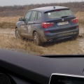 BMW xDrive Offroad Experience 2015 - Foto 19 din 19