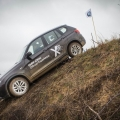 BMW xDrive Offroad Experience 2015 - Foto 8 din 19