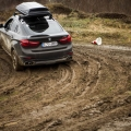 BMW xDrive Offroad Experience 2015 - Foto 13 din 19