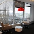 Birou de companie - Lenovo - Foto 3 din 15