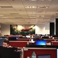 Birou de companie - Lenovo - Foto 4 din 15