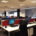 Birou de companie - Lenovo - Foto 5 din 15