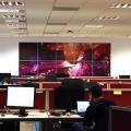 Birou de companie - Lenovo - Foto 7 din 15