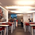 Birou de companie - Lenovo - Foto 8 din 15