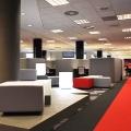 Birou de companie - Lenovo - Foto 9 din 15