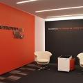 Birou de companie - Lenovo - Foto 12 din 15