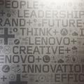 Birou de companie - Lenovo - Foto 14 din 15