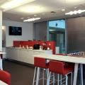 Birou de companie - Lenovo - Foto 15 din 15