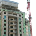Ansamblul rezidential Planorama - Foto 1 din 4