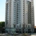 Ansamblul rezidential Planorama - Foto 2 din 4