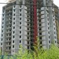 Ansamblul rezidential Planorama - Foto 3 din 4