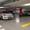 Parcarea Interparking Teatrul National - Foto 3 din 16