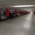 Parcarea Interparking Teatrul National - Foto 4 din 16