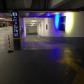 Parcarea Interparking Teatrul National - Foto 5 din 16