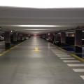 Parcarea Interparking Teatrul National - Foto 7 din 16