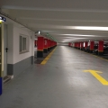 Parcarea Interparking Teatrul National - Foto 8 din 16