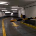 Parcarea Interparking Teatrul National - Foto 12 din 16