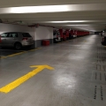 Parcarea Interparking Teatrul National - Foto 13 din 16