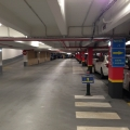 Parcarea Interparking Teatrul National - Foto 14 din 16