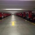 Parcarea Interparking Teatrul National - Foto 15 din 16