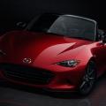Mazda MX-5 - Foto 1 din 6