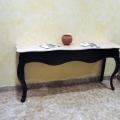 (P) Piatra naturala Algabeth pentru bai cu personalitate. Construieste pe www.hailacasa.ro Citeste - Foto 2 din 4