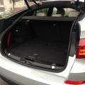 BMW 530d xDrive Gran Turismo - Foto 27 din 28