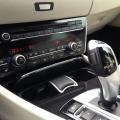 BMW 530d xDrive Gran Turismo - Foto 22 din 28