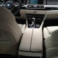 BMW 530d xDrive Gran Turismo - Foto 17 din 28