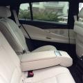 BMW 530d xDrive Gran Turismo - Foto 19 din 28