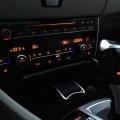 BMW 530d xDrive Gran Turismo - Foto 20 din 28