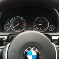 BMW 530d xDrive Gran Turismo - Foto 15 din 28