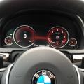 BMW 530d xDrive Gran Turismo - Foto 16 din 28