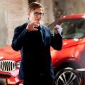 BMW design - Foto 1 din 7