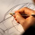 BMW design - Foto 2 din 7