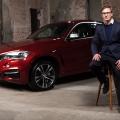 BMW design - Foto 7 din 7