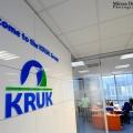 Birou de companie Kruk - Foto 1 din 28