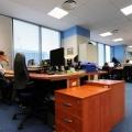 Birou de companie Kruk - Foto 3 din 28