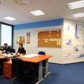 Birou de companie Kruk - Foto 4 din 28