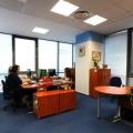 Birou de companie Kruk - Foto 5 din 28
