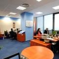 Birou de companie Kruk - Foto 6 din 28