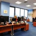 Birou de companie Kruk - Foto 7 din 28
