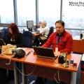 Birou de companie Kruk - Foto 10 din 28