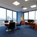 Birou de companie Kruk - Foto 11 din 28
