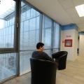 Birou de companie Kruk - Foto 13 din 28