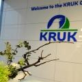 Birou de companie Kruk - Foto 14 din 28