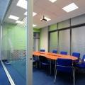 Birou de companie Kruk - Foto 16 din 28