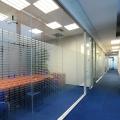 Birou de companie Kruk - Foto 17 din 28